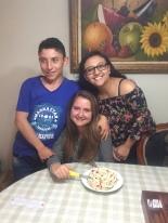 Meine Geschwister