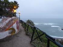 Limas Küste