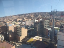 El Alto