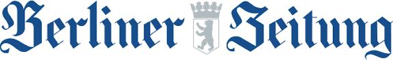 Berliner Zeitung – Für Berliner, von Berlinern
